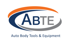 Auto Body Tools & Equipment